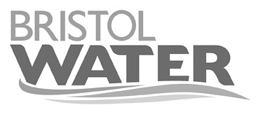 PRIVATE EQUITY CASHES IN ON YOUR WATER BILL