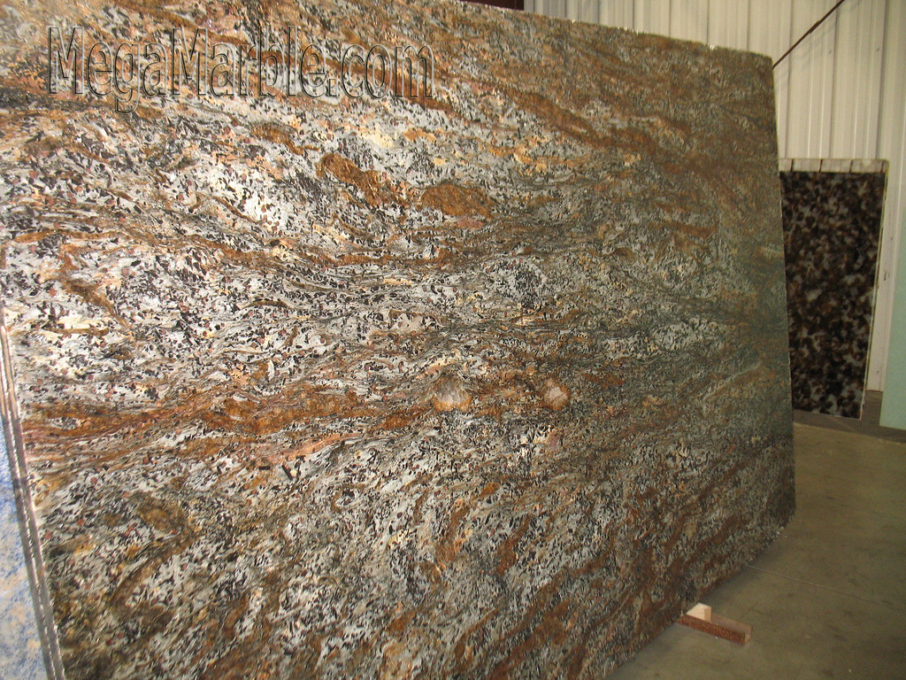Granite Countertop Slabs Mega Marble