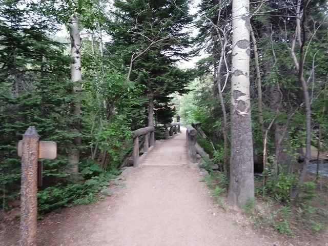 062718 Estes Park CO (1135)
