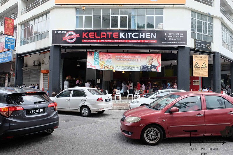 Kelate Kitchen (1)