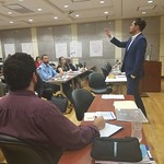 Florida - 2018 Summer Professional Development