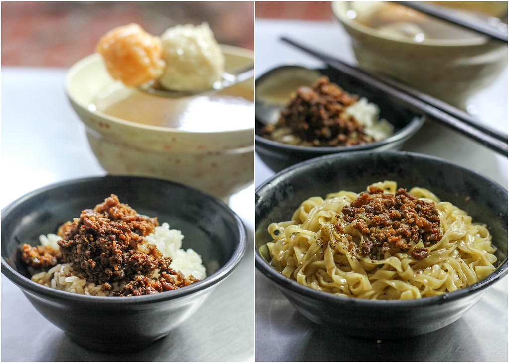 second-public-market-taichung-noodles-alexisjetsets