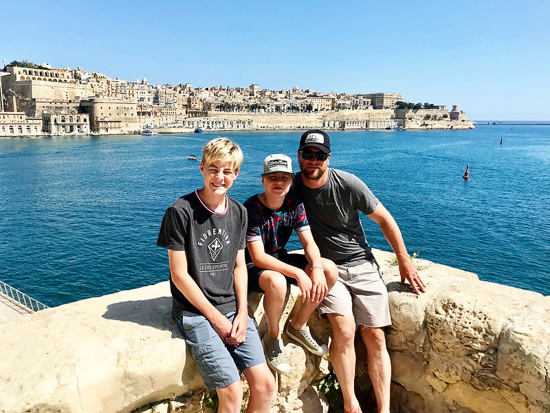 malta-day8b
