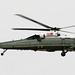 163259 Sikorsky VH-60N US Marine Corps