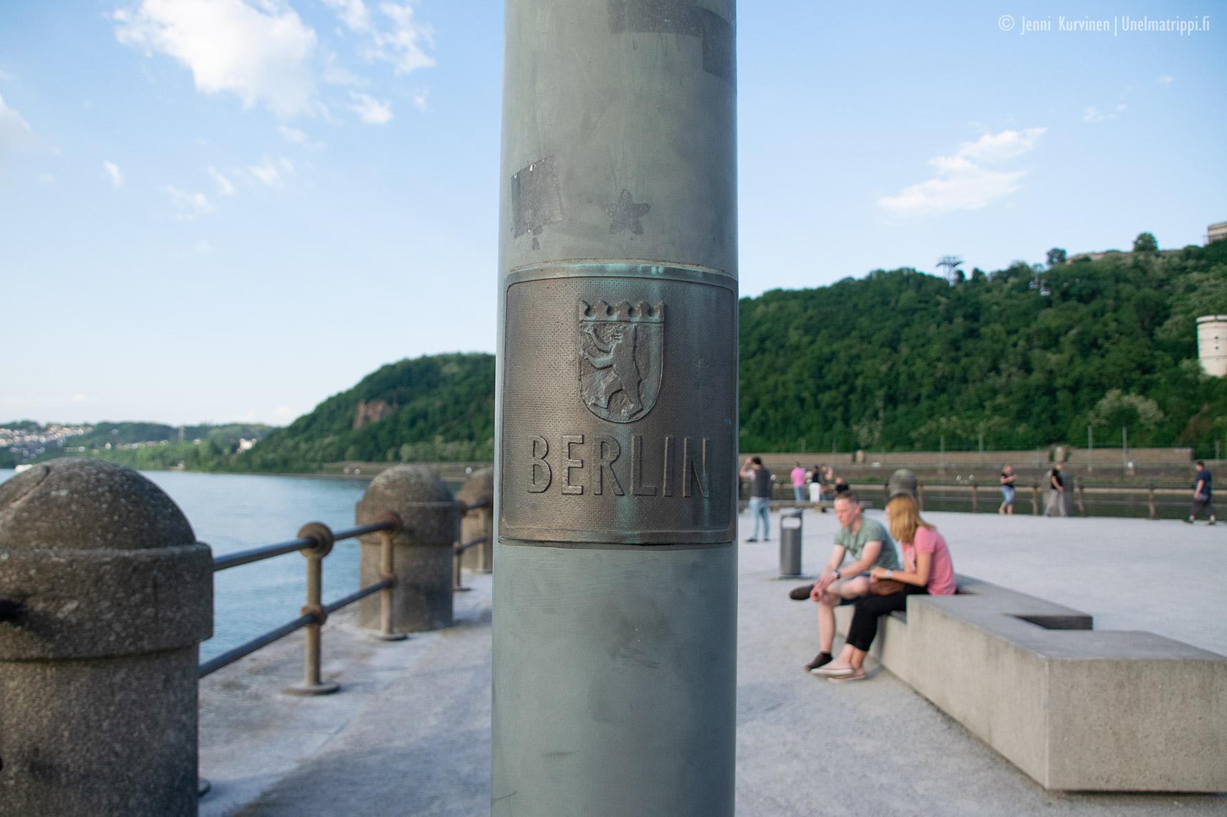 20180716-Unelmatrippi-Koblenz-DSC0383