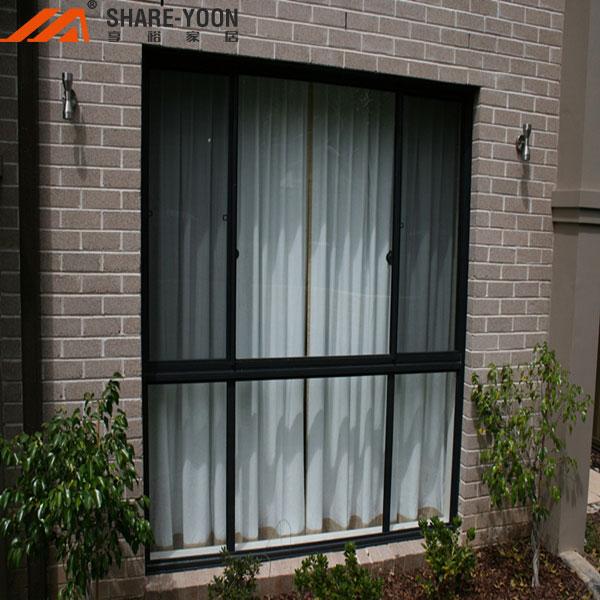 shareyoon sliding window