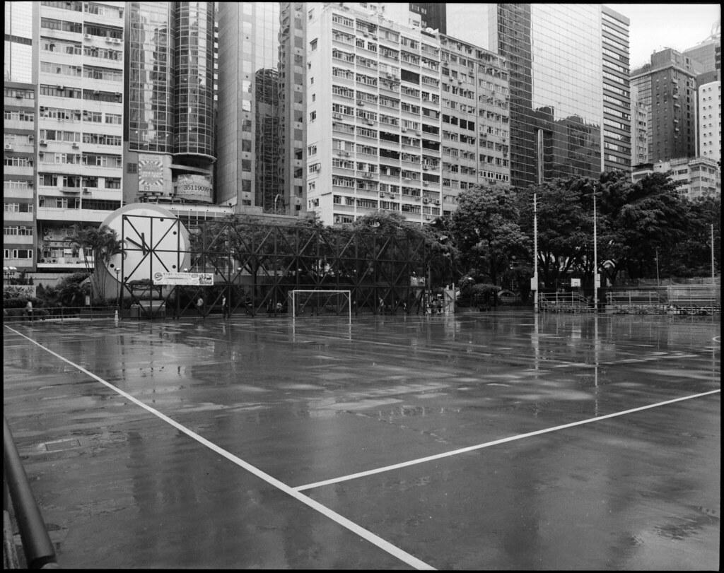 hongkong_scan-2018-06-19-0002-1