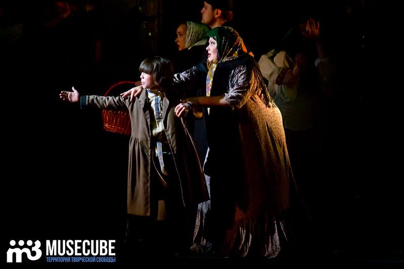 Prestuplenie_i_nakazanie_Teatr Mjuzikla-66