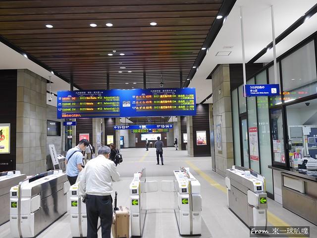 九州新幹線03