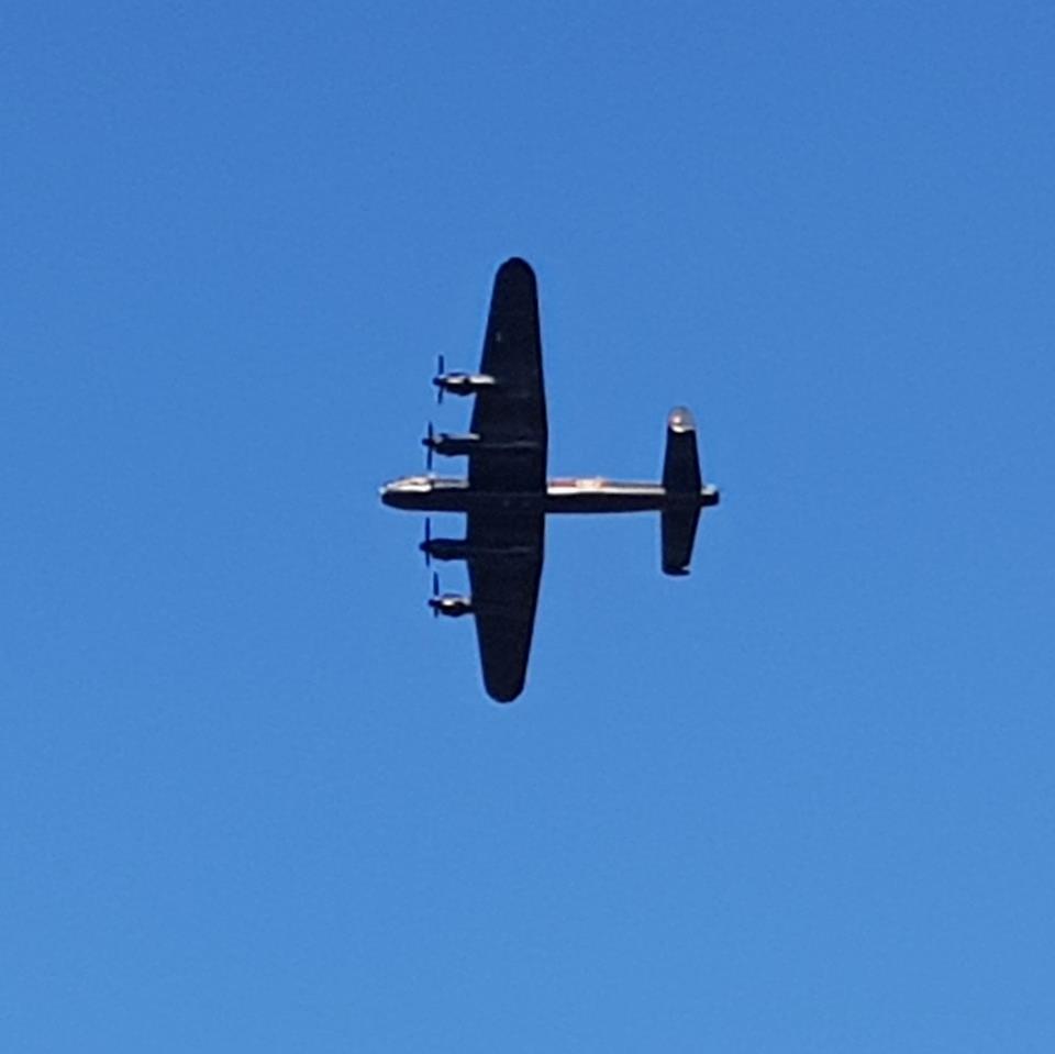 Photo5 Lancaster