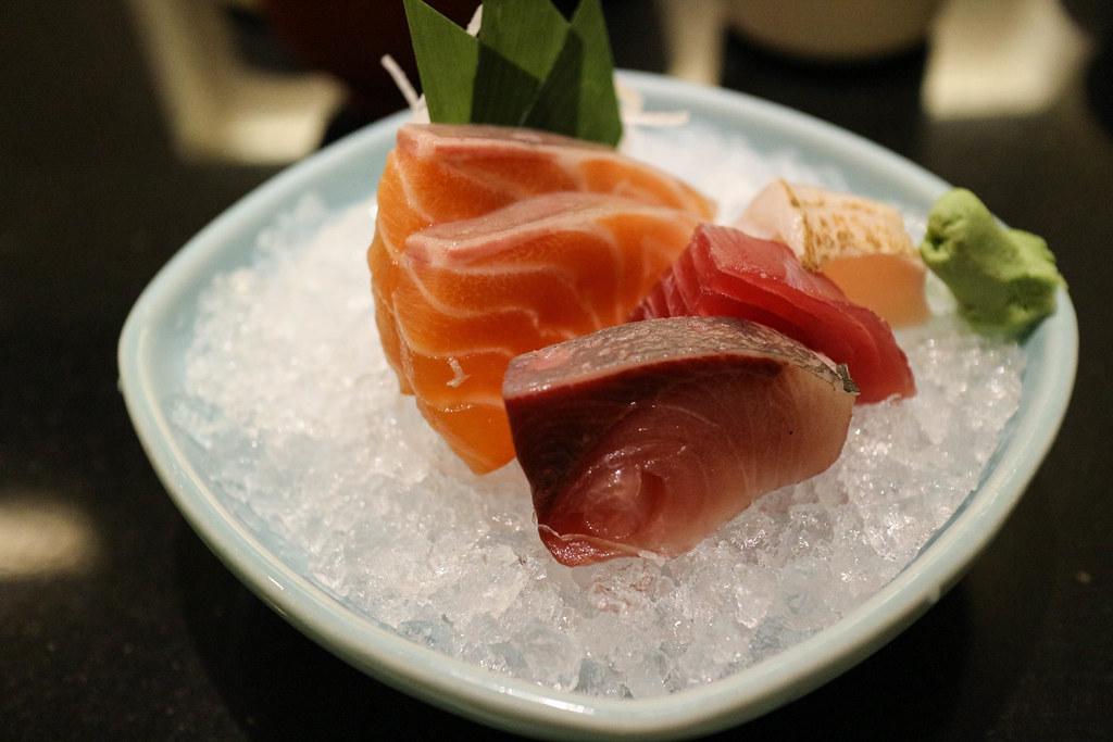 梅村日本料理 (22)
