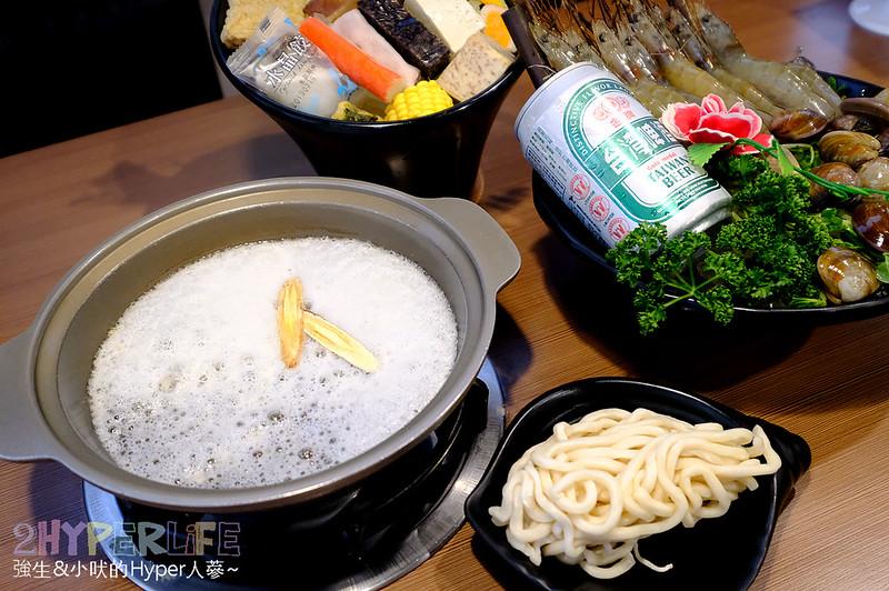 天物成鍋 (8)