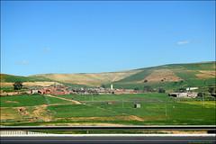 Marocco on the way 62DSC_0556
