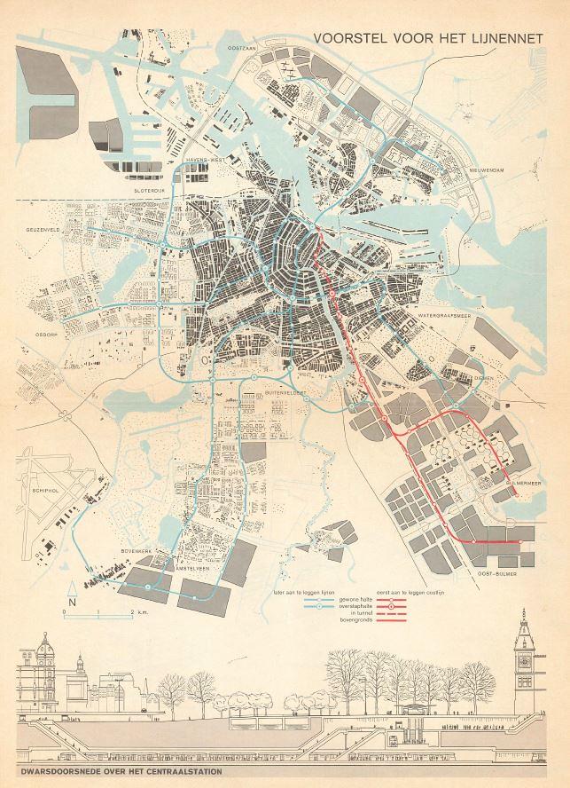 stadsspoor-1968 02
