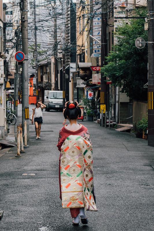 Kyoto5_Gion_03