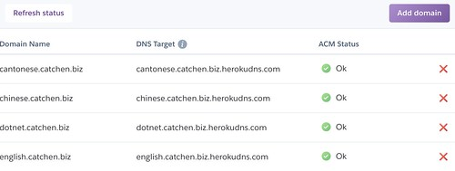 Banners_and_Alerts_and_biz-to-me_·_Settings___Heroku