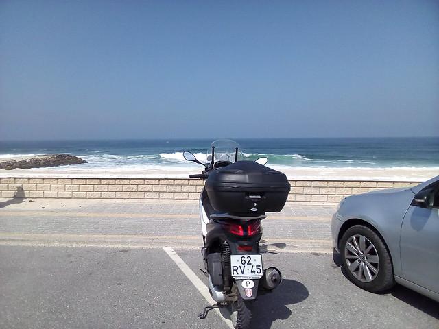 Fui ver o Mar e a Serra 42433677335_cfb716c16d_z