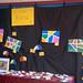 07-04-2018 Kinderkunstmuseum Gerardus Majela School_25