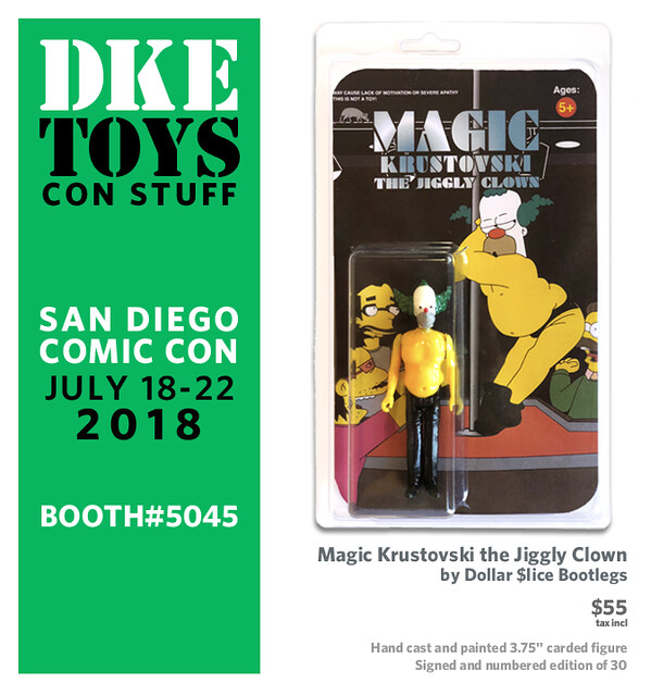 SDCC_Magic-Krustovski