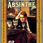 Fri, 2018-04-13 13:31 - Absinthe