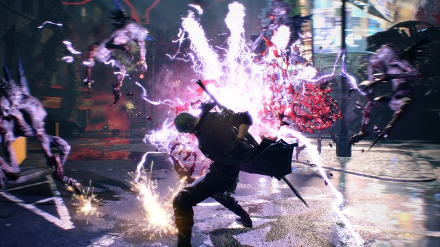 DMC5_screens_13