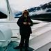 Alaska   -   Misty Fjords   -   Me by Ladycliff