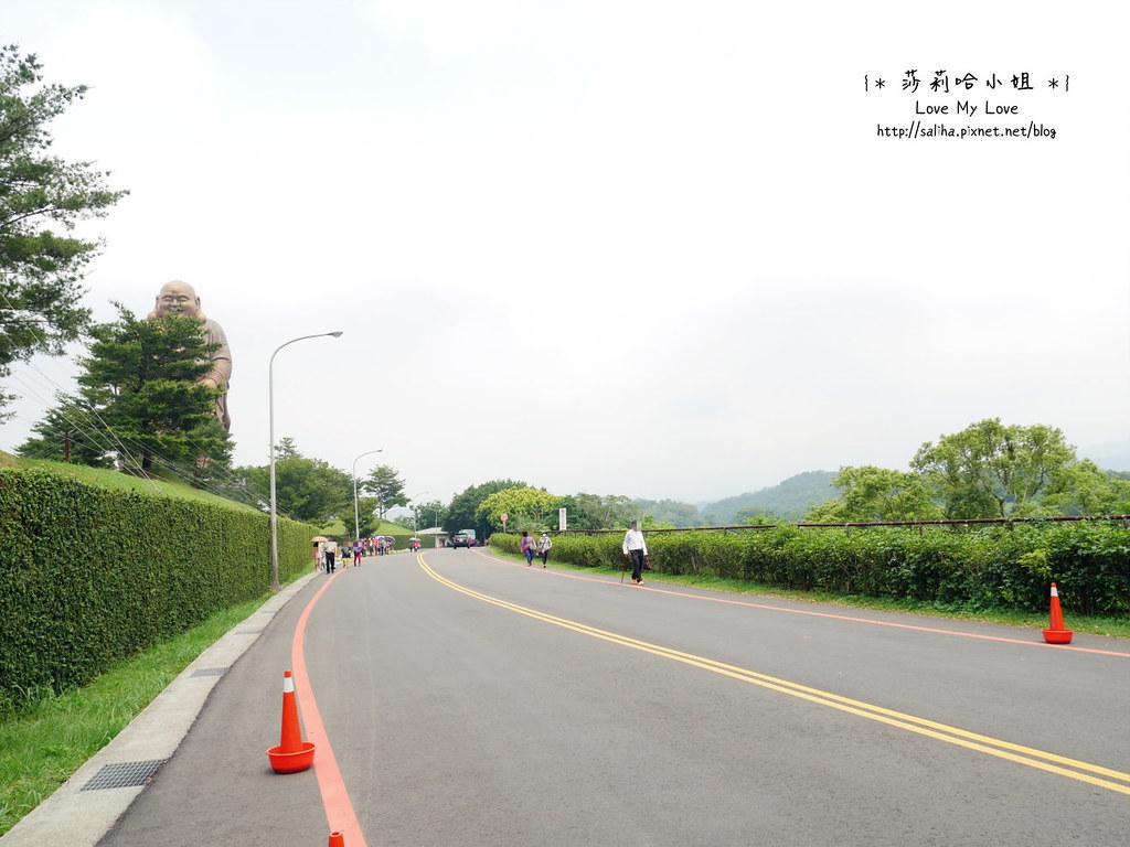 新竹一日遊景點推薦大自然文化世界 (4)