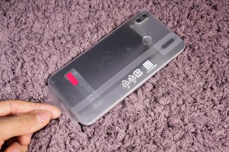 Zenfone 5 開封レビュー (23)