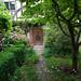 Holly Cottage @ Shoreham