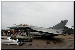 Dassault Rafale M N°39