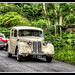 IMG_0220 1947 Austin 16