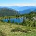 Laghetto dei Saléi - Ticino - Svizzera by Felina Photography - www.mountainphotography.eu