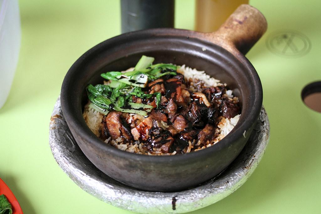 紫杉栓IMG_0230未免米饭