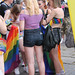 Bristol Pride - July 2018   -68