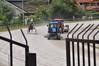 Kasaške dirke v Komendi 08.07.2018 Pred dirko