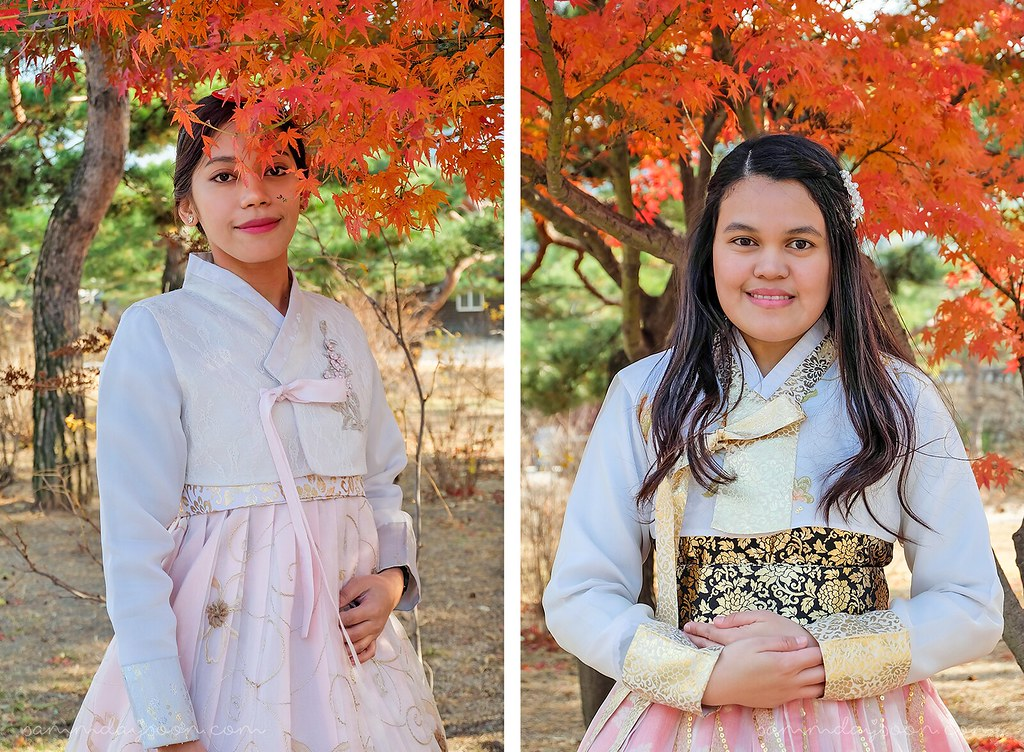 autumn_leaves_hanbok