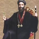 الأنبا إيسيذورس أول أسقف لدير البرموس وصاحب مجلة صهيون (1)