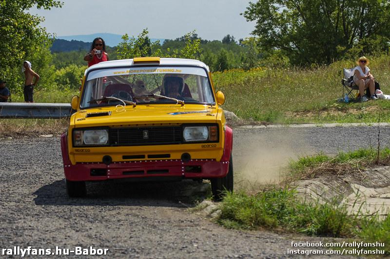 RallyFans.hu-16153
