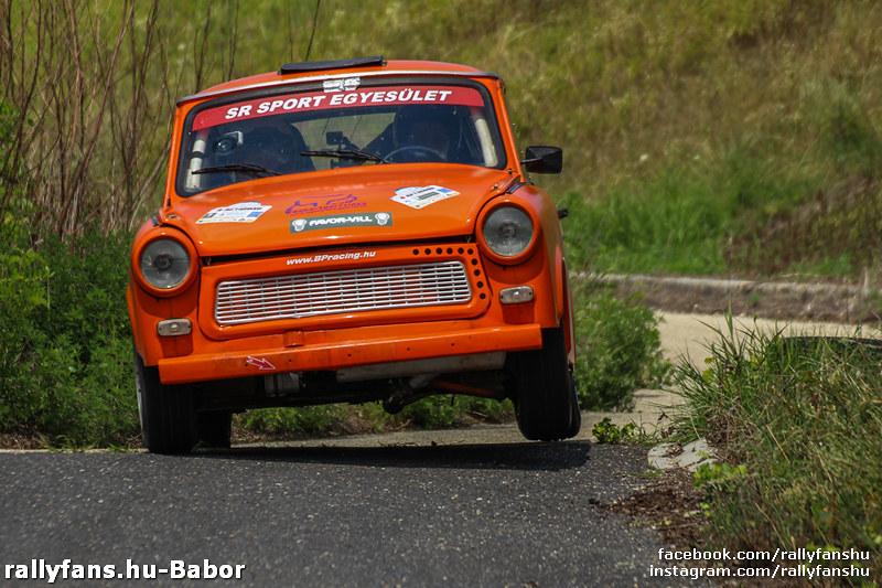 RallyFans.hu-16111