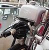 1931 NSU Motosulm _c