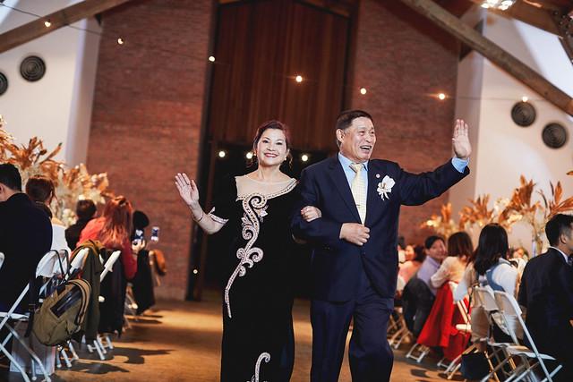 顏牧牧場婚禮, 婚攝推薦,台中婚攝,後院婚禮,戶外婚禮,美式婚禮-91