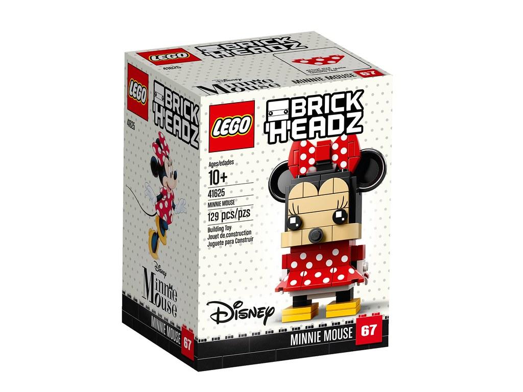 LEGO_41625_box front