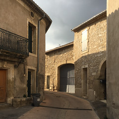 Photo of Aujargues