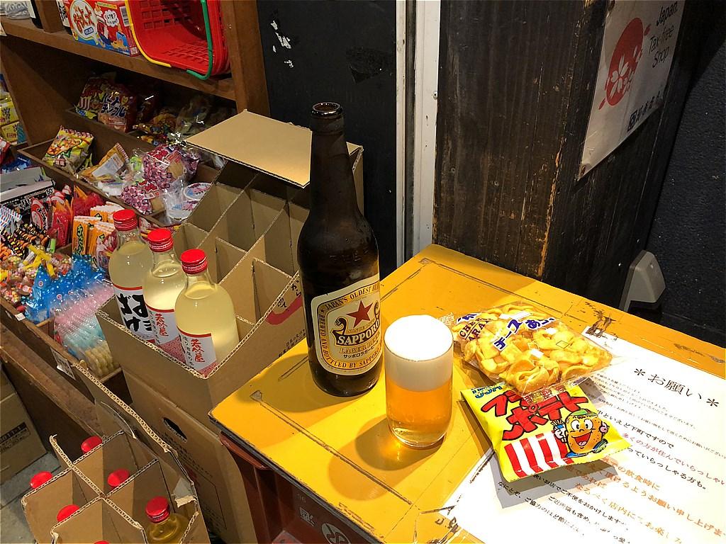 20180622_折原商店 (3)