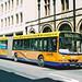 FSA-2000-V610GGB-Bath-020803iia