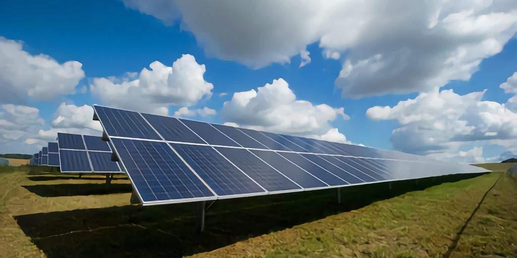 La clé de l'efficacité des cellules solaires se trouve au niveau atomique