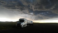 Wyoming Super Cell