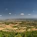Panoramica da Rotondella