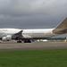 N322SG Atlas Air 747-481 at KCLE by GeorgeM757