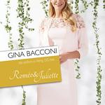 Roméo&Juliette Gina Bacconi 32